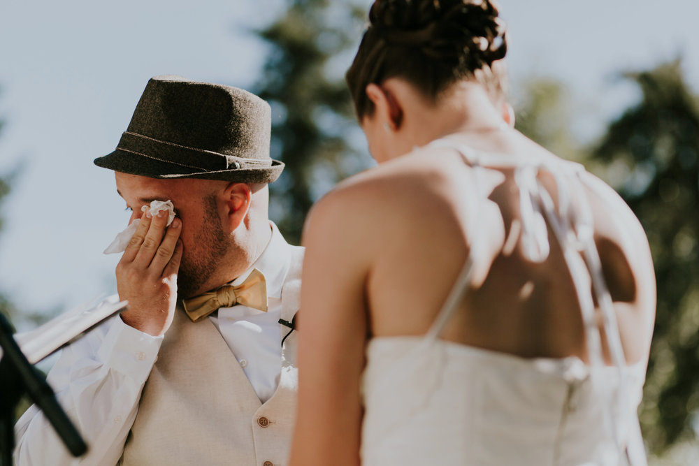 kartes_wedding_0149.jpg