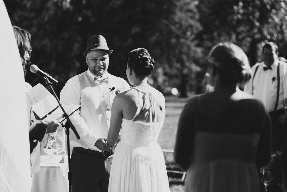 kartes_wedding_0143.jpg
