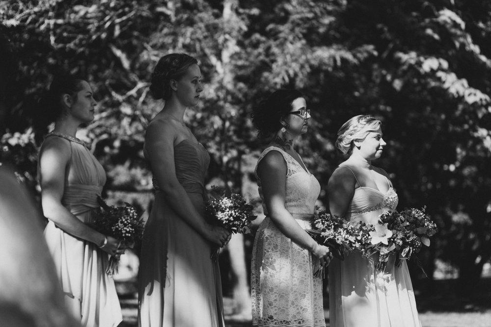 kartes_wedding_0158.jpg