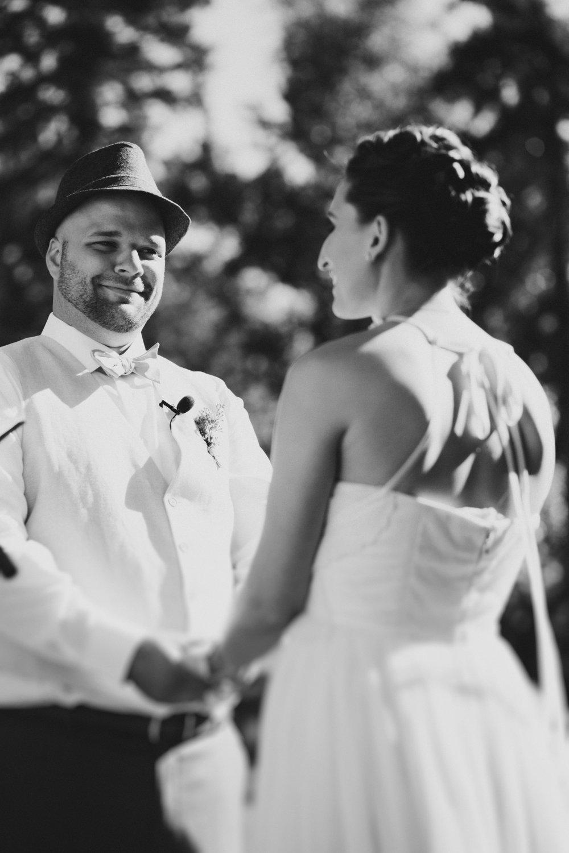 kartes_wedding_0165.jpg