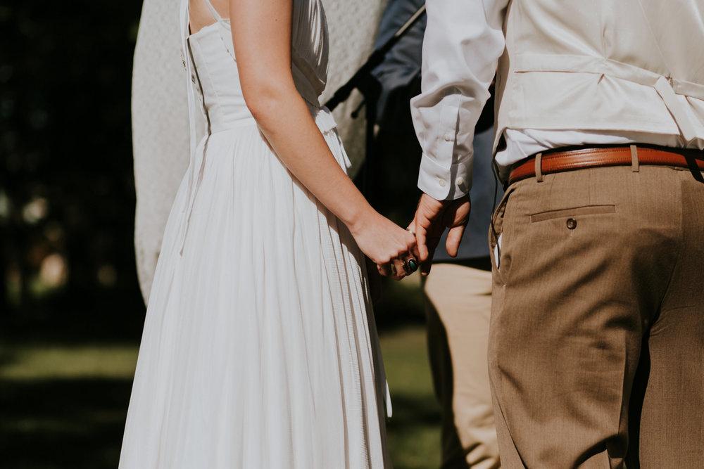 kartes_wedding_0172.jpg