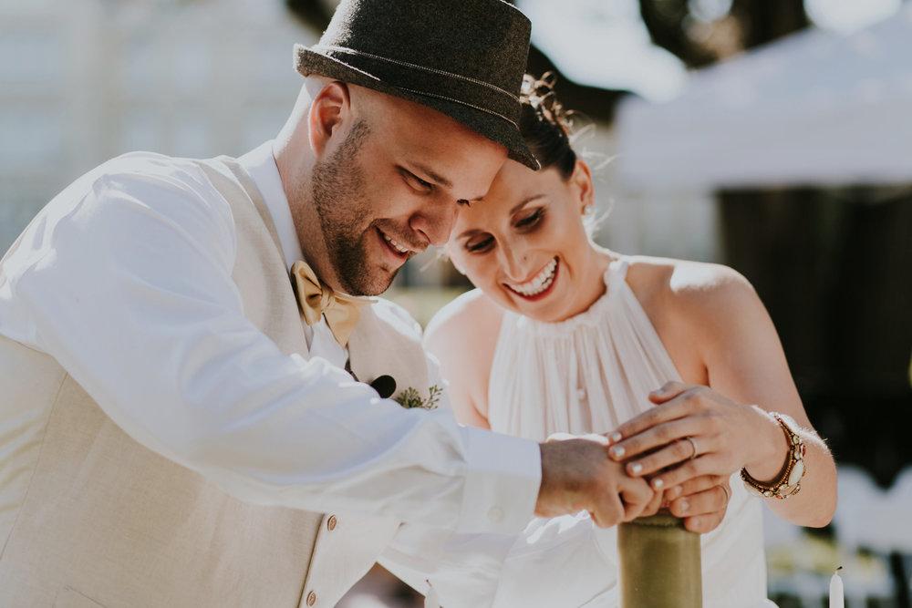 kartes_wedding_0182.jpg
