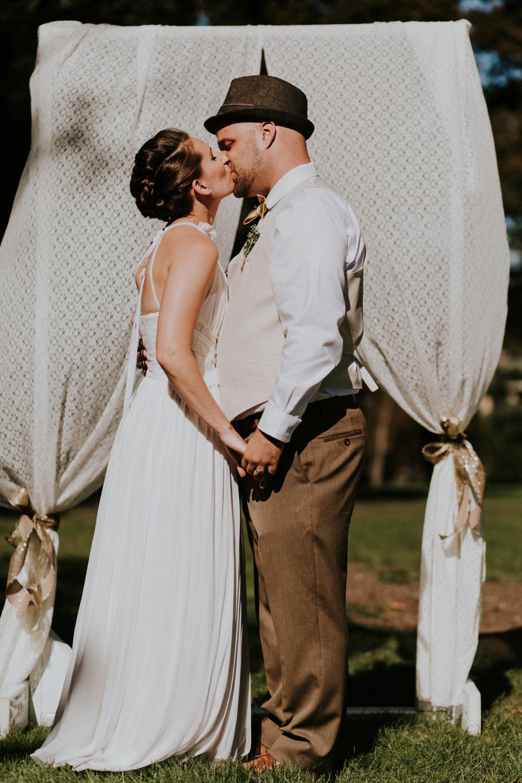 kartes_wedding_0189.jpg