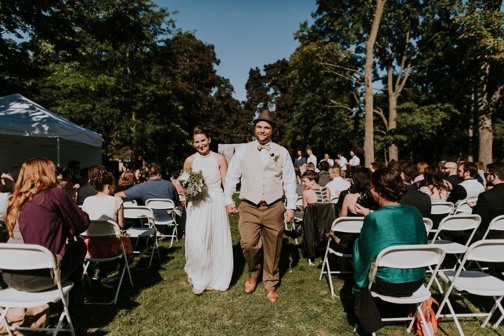 kartes_wedding_0199.jpg