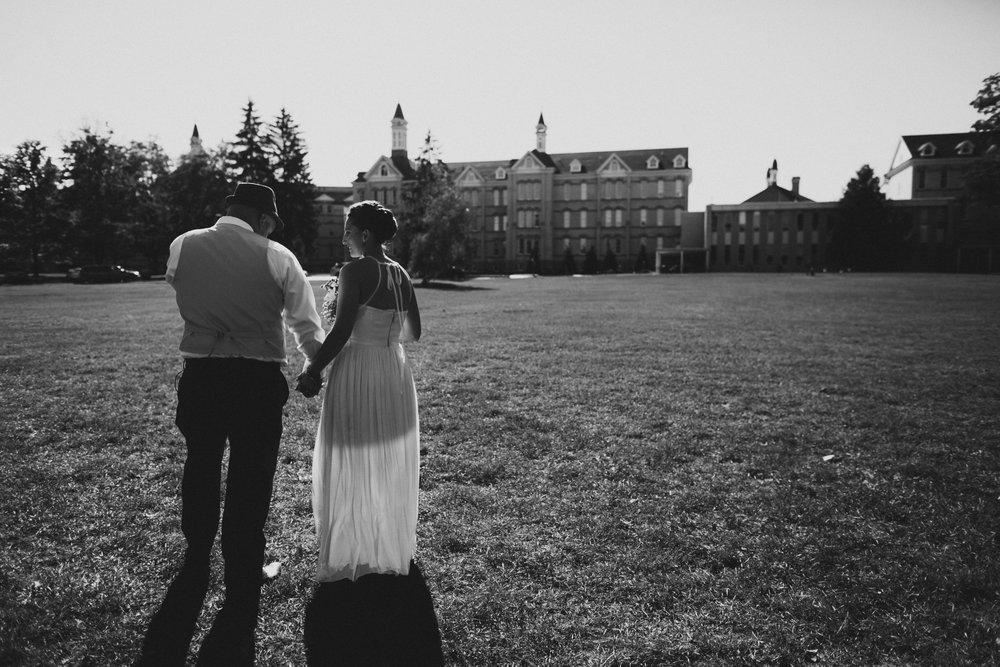 kartes_wedding_0203.jpg