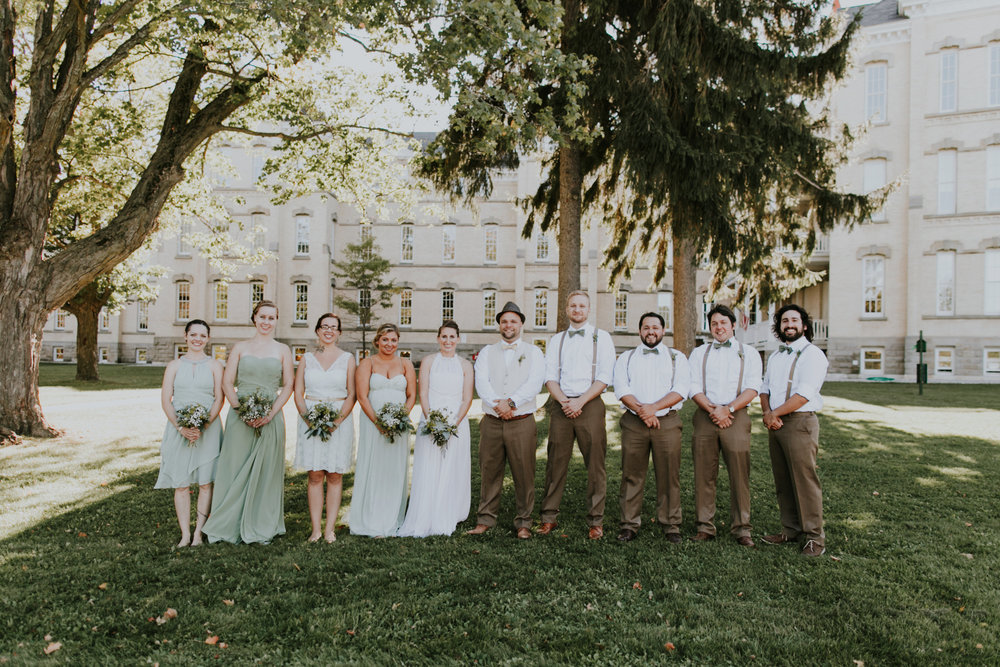 kartes_wedding_0276.jpg