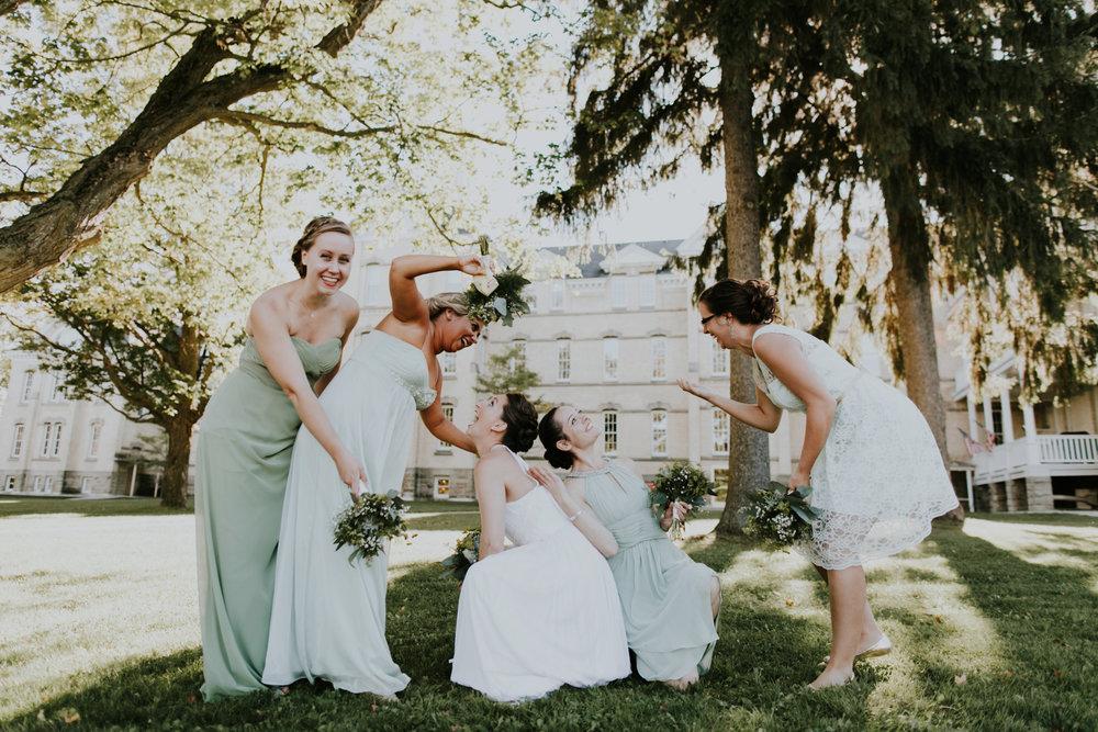 kartes_wedding_0306.jpg
