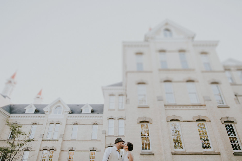 kartes_wedding_0334.jpg