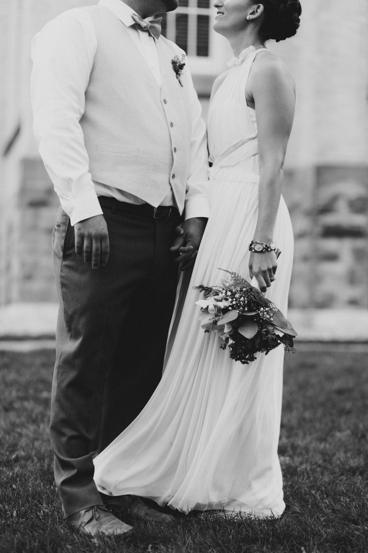 kartes_wedding_0338.jpg
