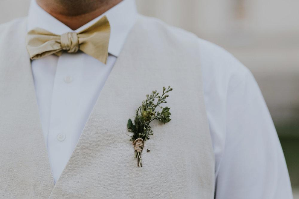 kartes_wedding_0343.jpg