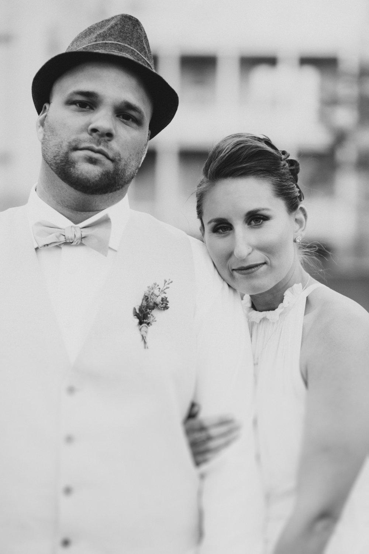 kartes_wedding_0360.jpg