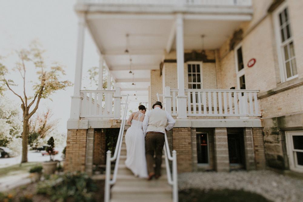 kartes_wedding_0371.jpg