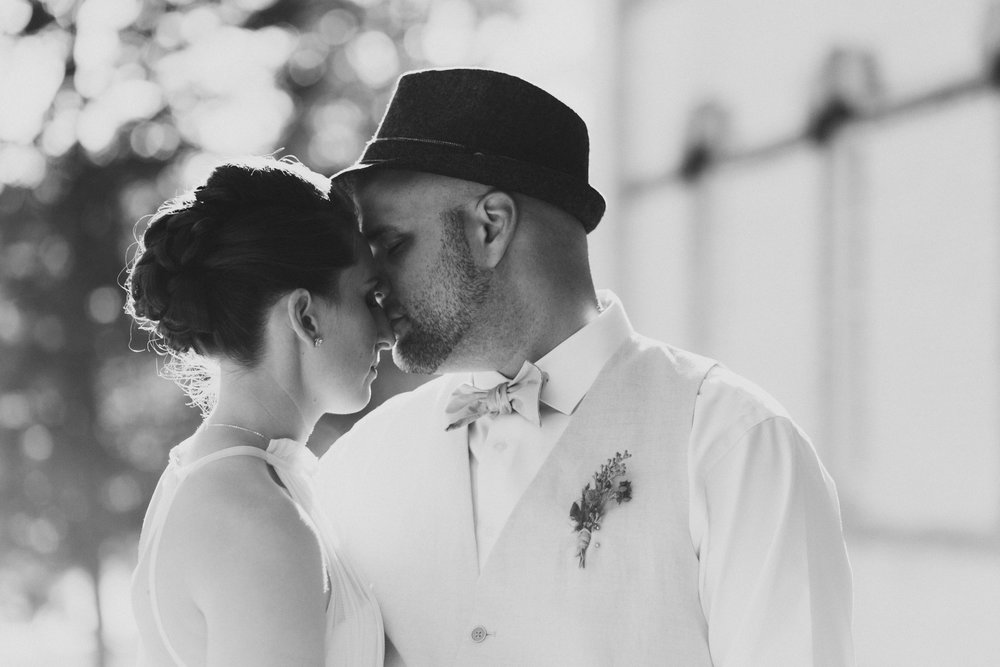 kartes_wedding_0422.jpg