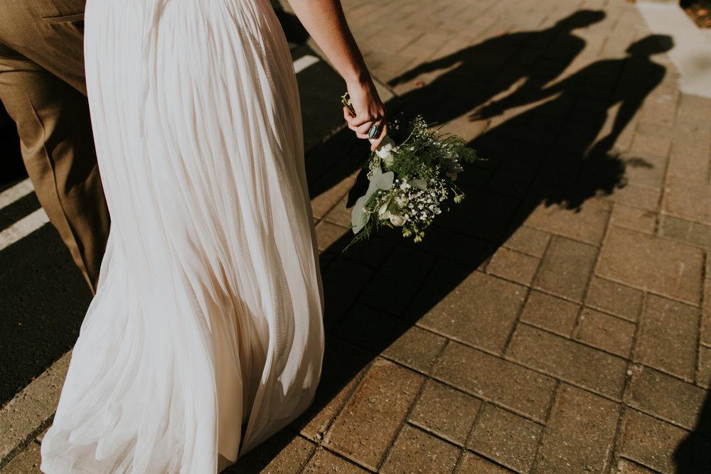 kartes_wedding_0435.jpg