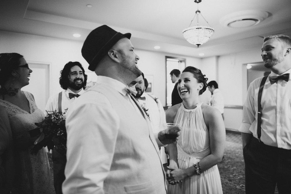 kartes_wedding_0470.jpg