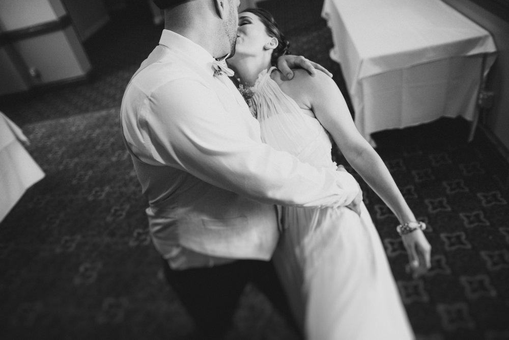 kartes_wedding_0481.jpg