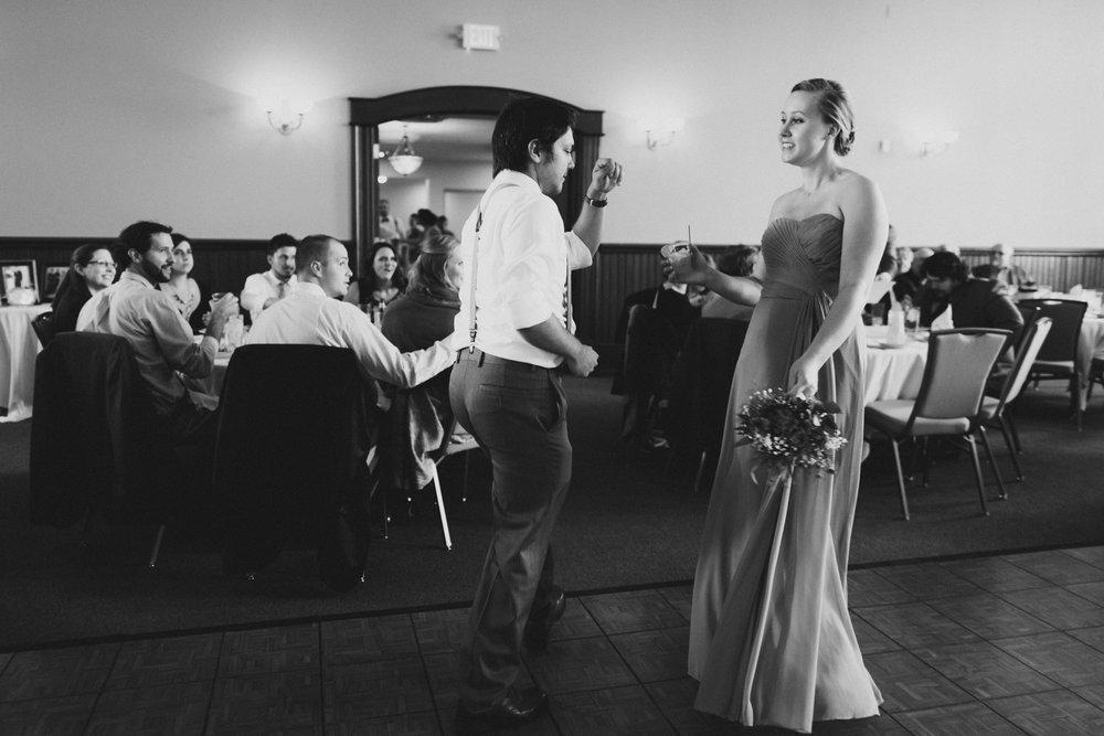 kartes_wedding_0488.jpg
