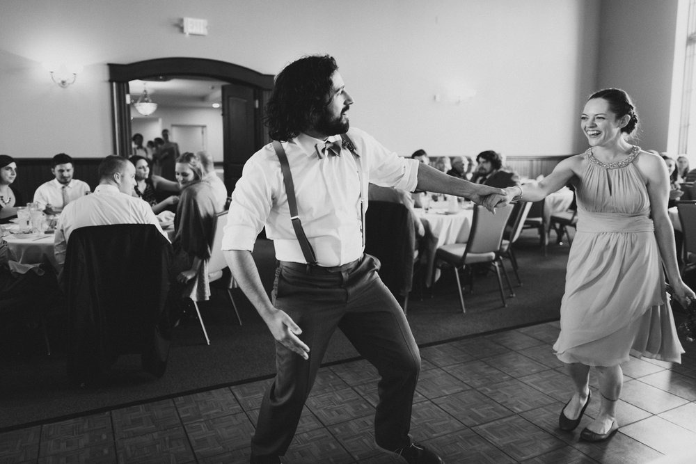 kartes_wedding_0486.jpg