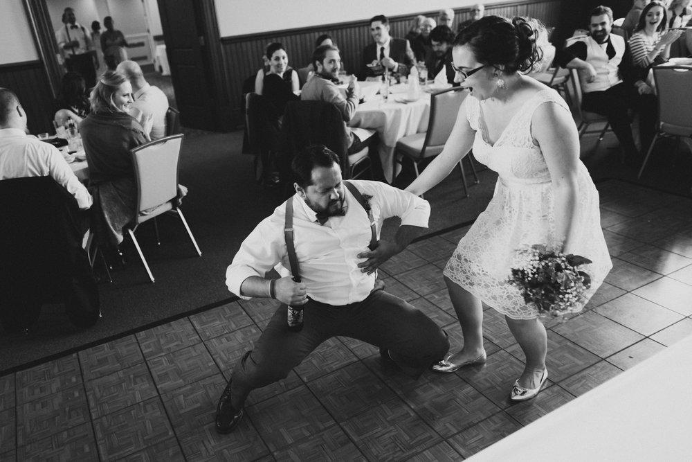 kartes_wedding_0492.jpg