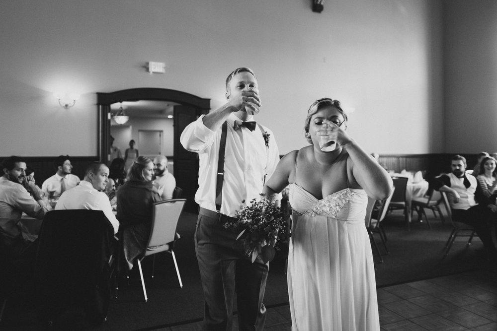 kartes_wedding_0494.jpg