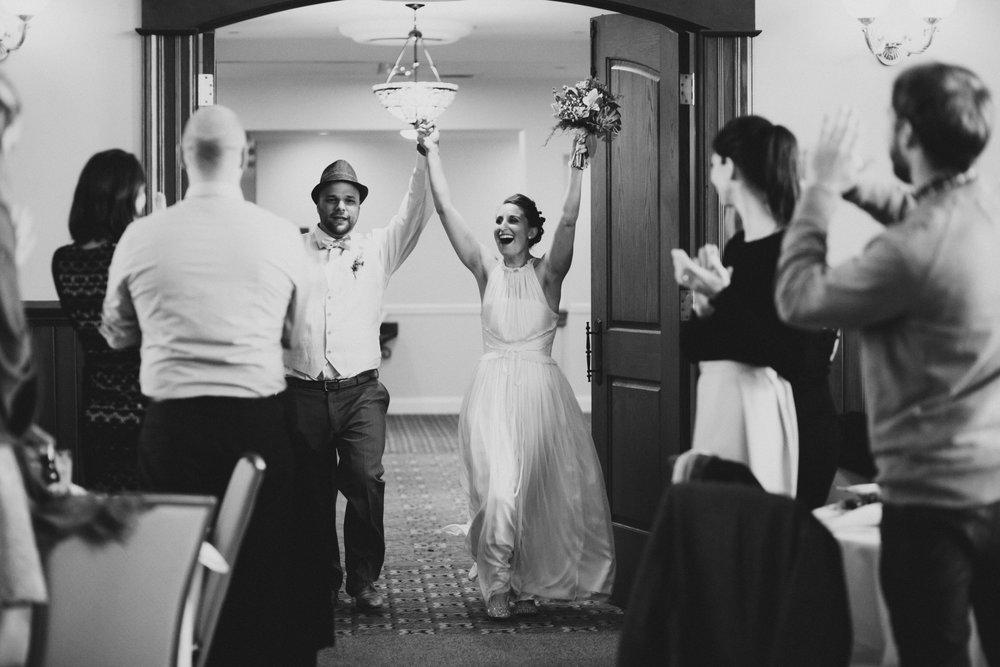 kartes_wedding_0496.jpg