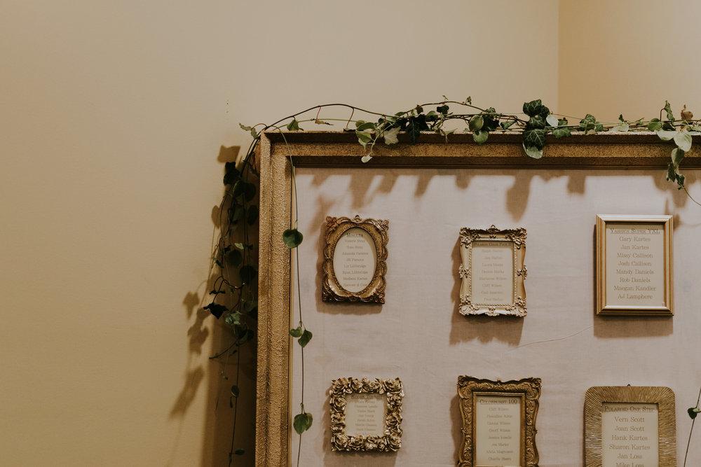 kartes_wedding_0522.jpg