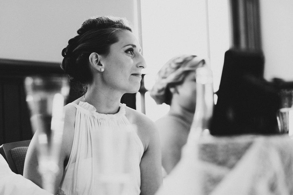 kartes_wedding_0569.jpg