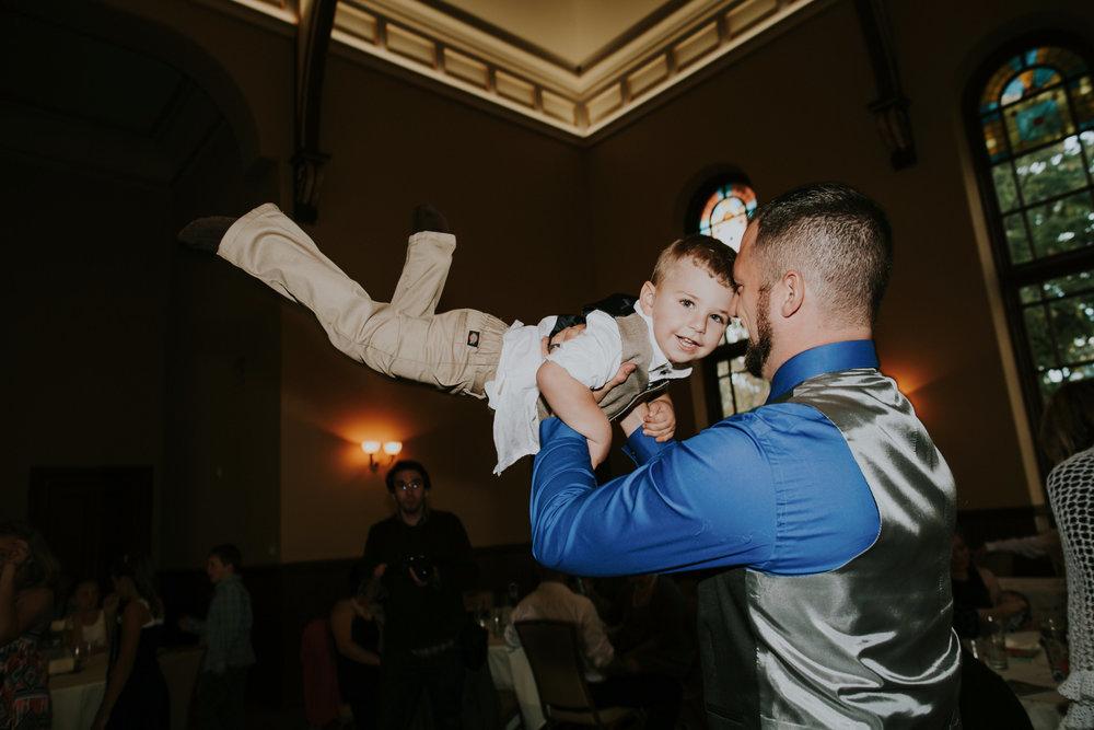 kartes_wedding_0617.jpg