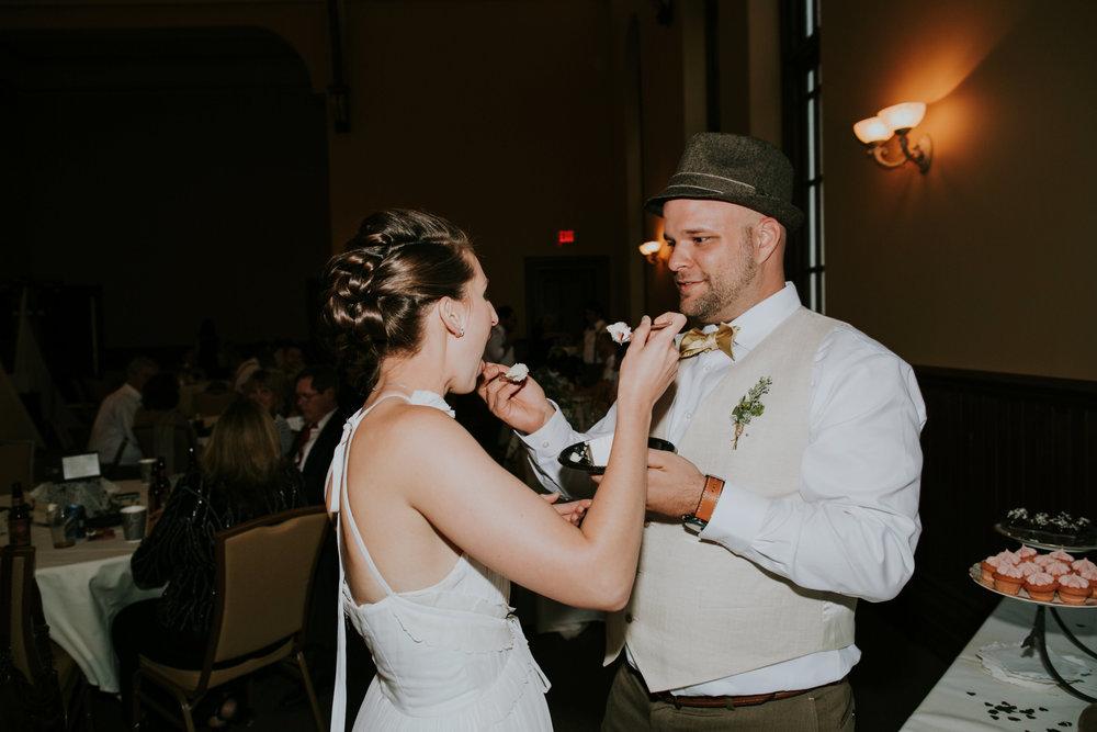 kartes_wedding_0625.jpg