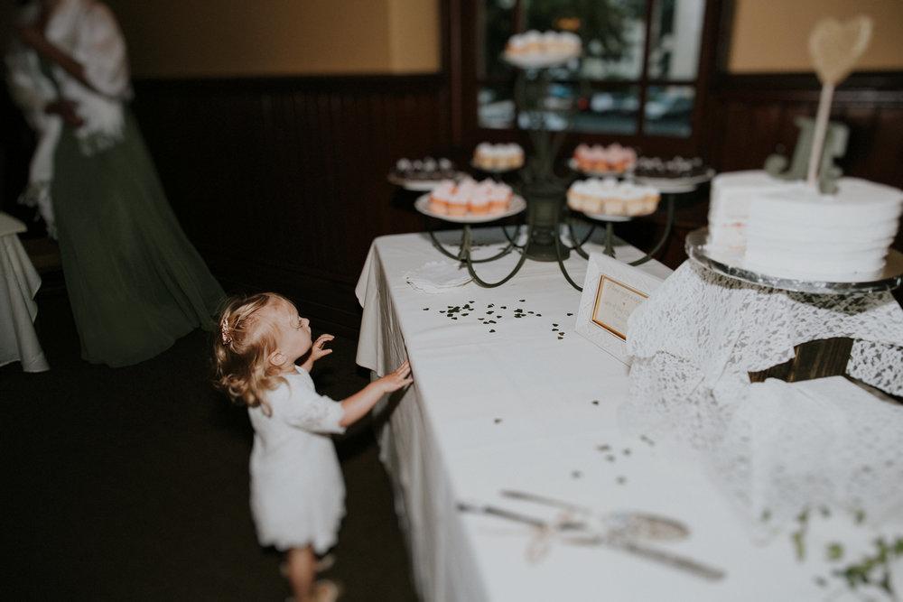 kartes_wedding_0630.jpg