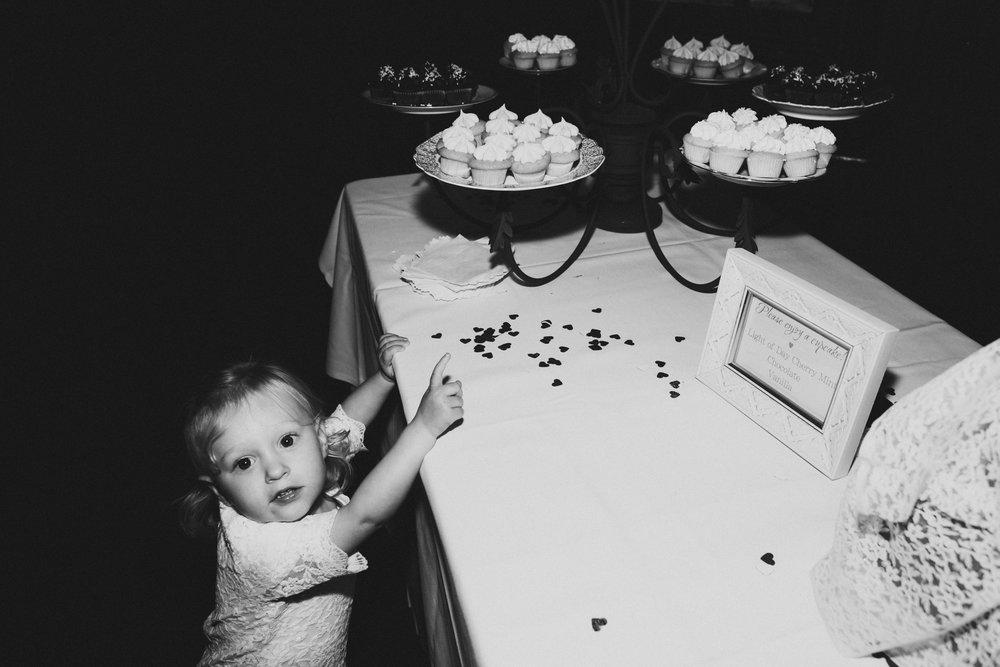 kartes_wedding_0631.jpg