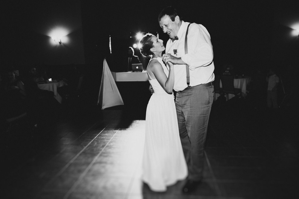 kartes_wedding_0656.jpg