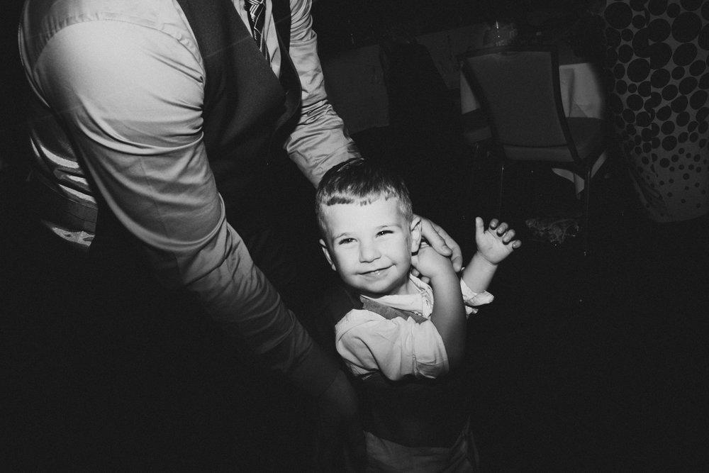 kartes_wedding_0699.jpg