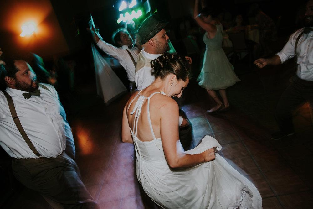 kartes_wedding_0671.jpg