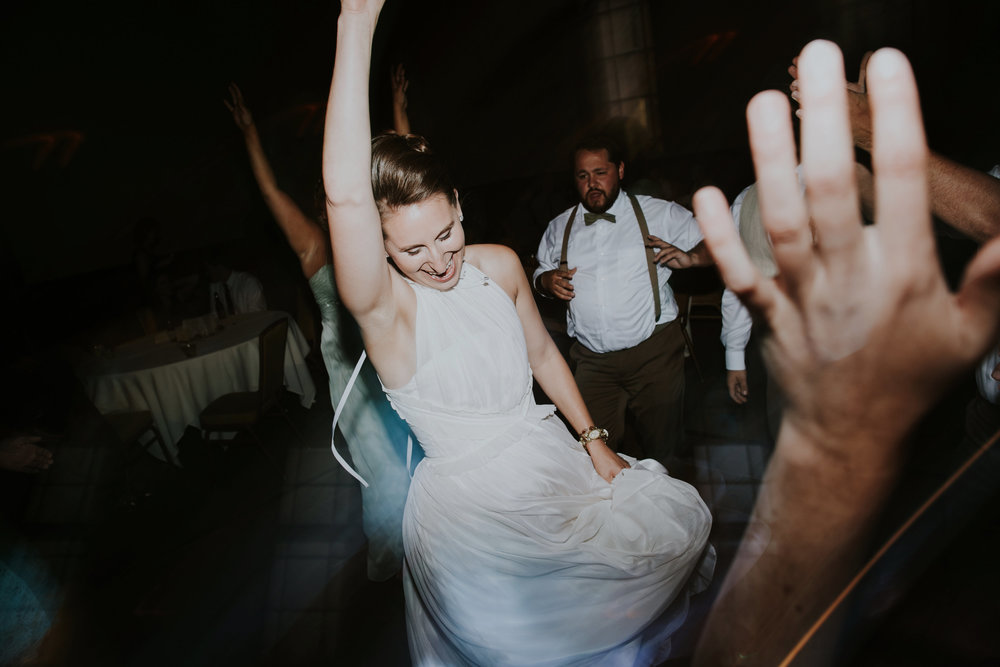 kartes_wedding_0675.jpg