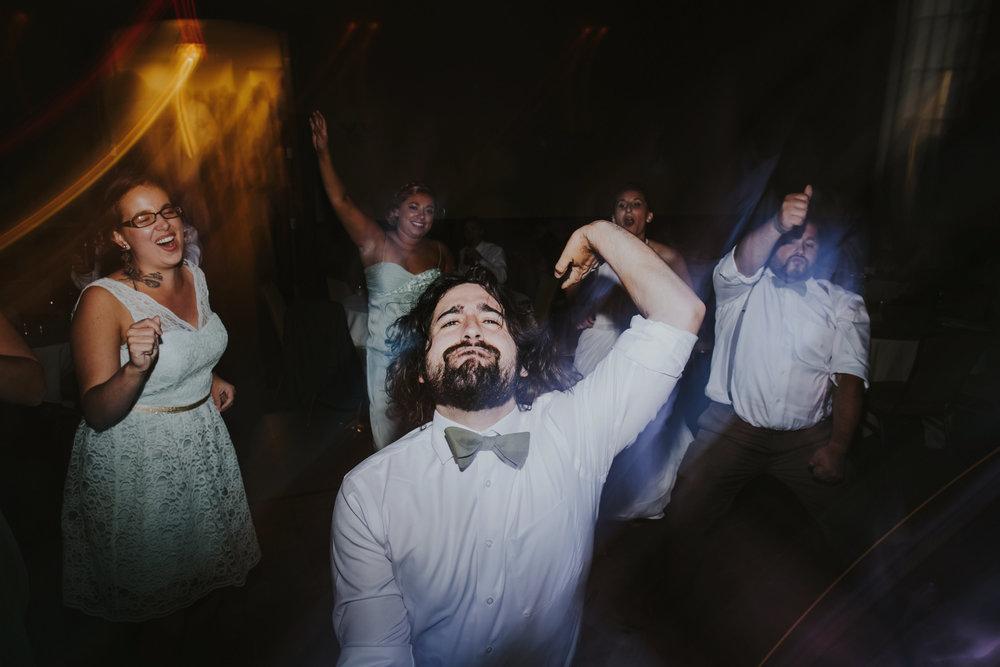 kartes_wedding_0684.jpg