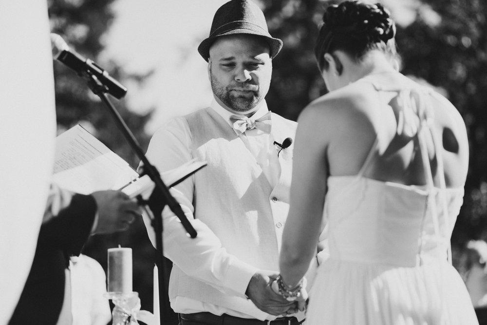 kartes_wedding_0144.jpg