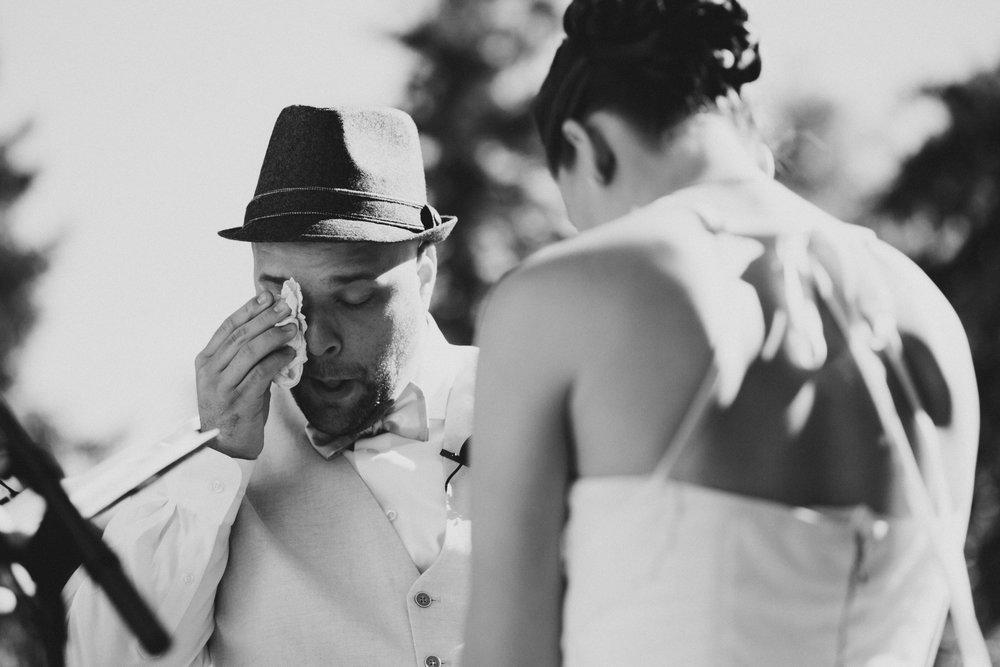 kartes_wedding_0148.jpg