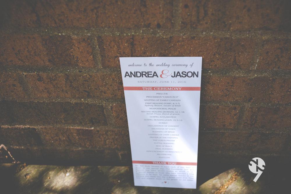 Andrea+Jason_004.jpg