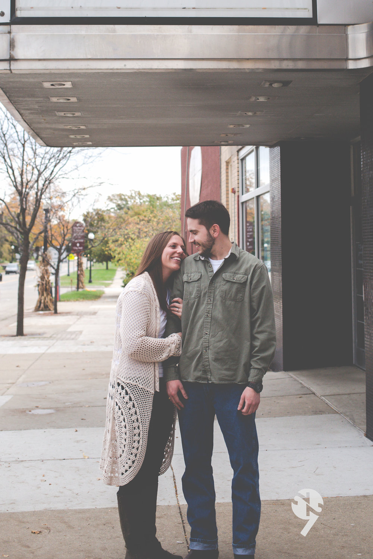 Carly&Travis_ENG_008.jpg