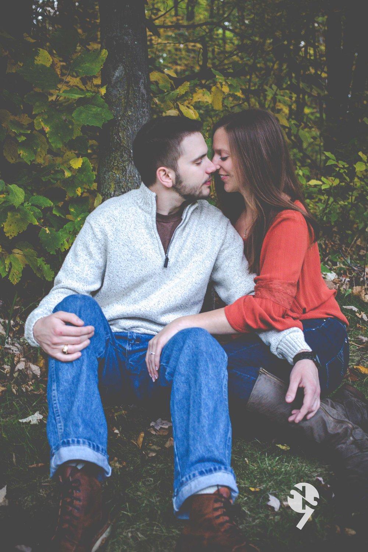 Carly&Travis_ENG_056.jpg