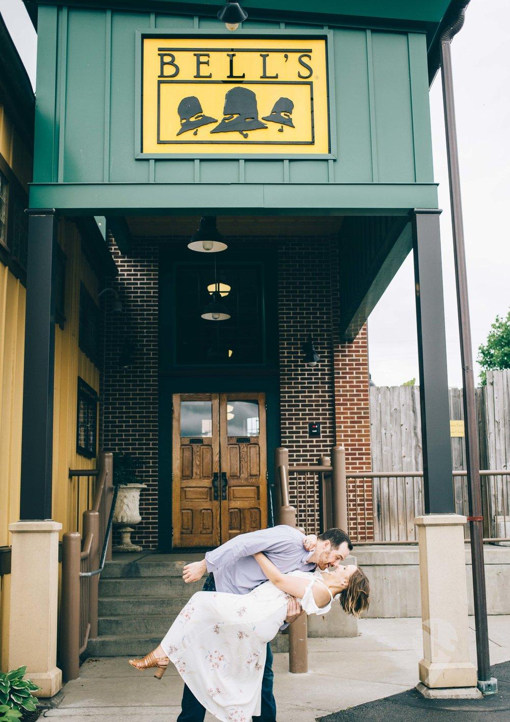 Jessica&Joey_ENG_39.jpg