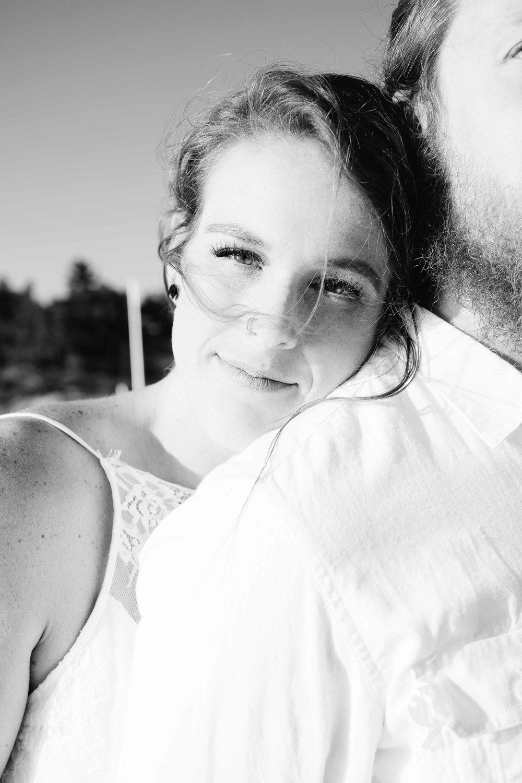 3Q4A0494.jpg