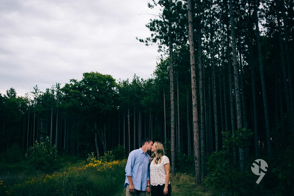 Liz&Brian_ENG_113.jpg