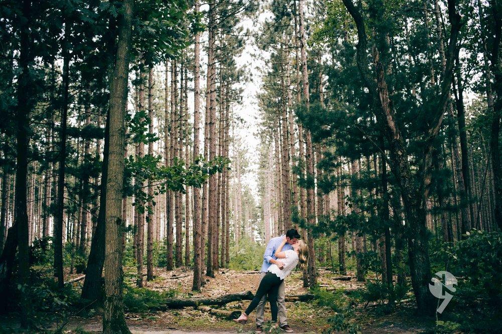 Liz&Brian_ENG_240-3.jpg