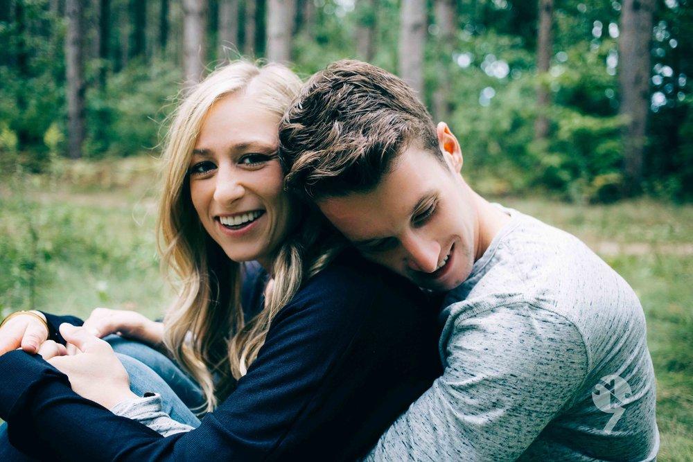 Liz&Brian_ENG_122.jpg
