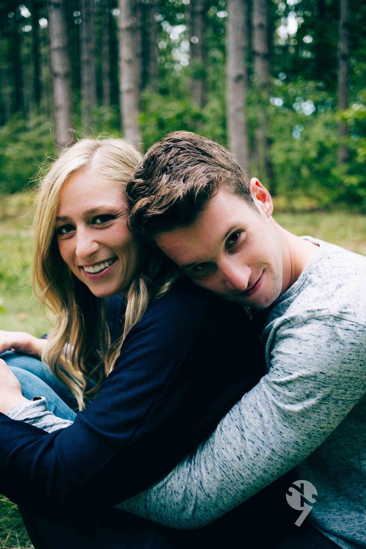 Liz&Brian_ENG_123.jpg