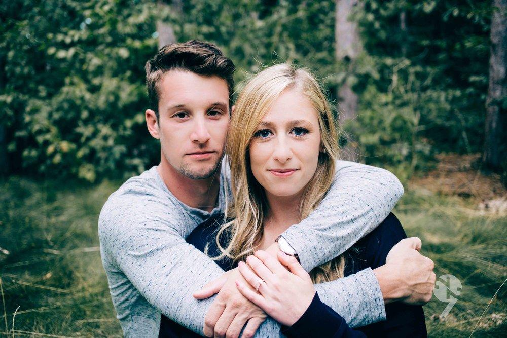 Liz&Brian_ENG_124.jpg