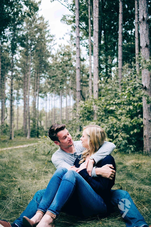 Liz&Brian_ENG_126.jpg