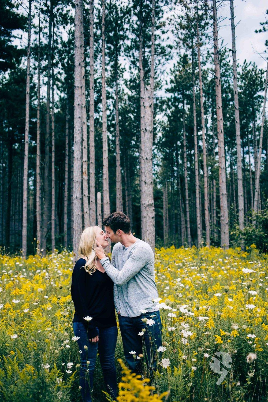 Liz&Brian_ENG_127.jpg